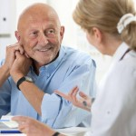 Patient-Centered Care At End Of Life