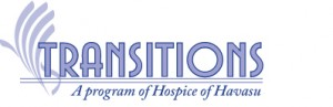 Transitions is a non-medical service offered at no charge or obligation.
